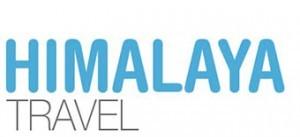 logo-himalaya